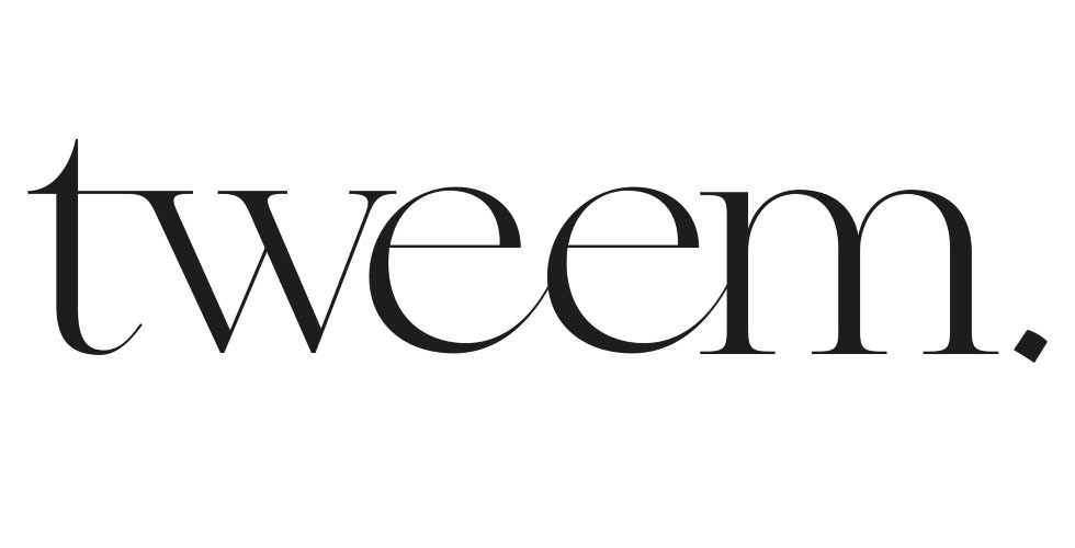Tweem.co logo